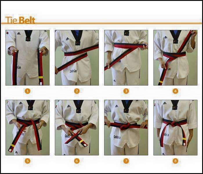 knytte-belte