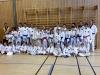 gradering-rena-sommer-2015